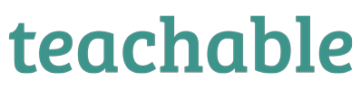 teachable-logo