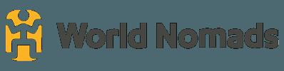 worldnomads-logo