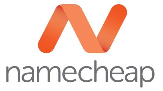 NameCheap