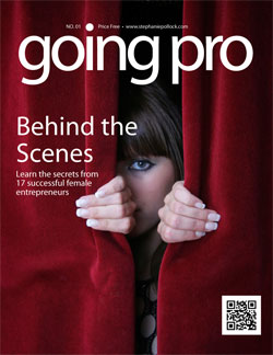 Going-Pro-mag-cover-250px