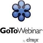 Which Is the One `Free Meeting Webinar Service' to Rule Them All?