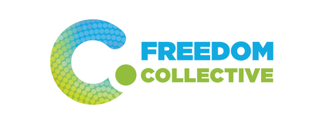The Freedom Collective VIP list