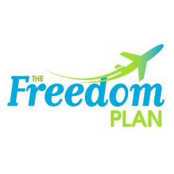FreedomPlan-logo-15