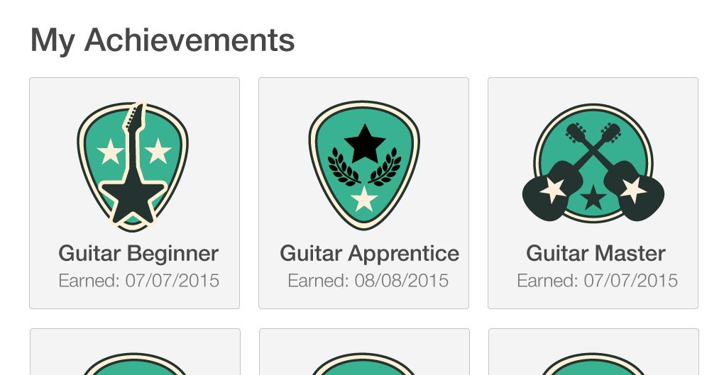 LifterLMS Achievements