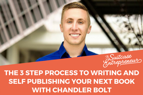 self-publishing-your-next-book-with-chandler-bolt-v2