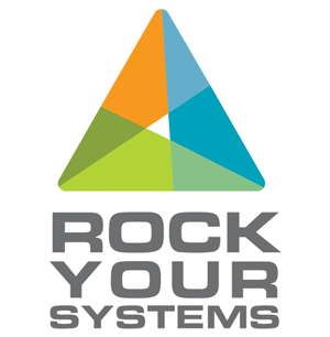 Rock Your Systems Tools