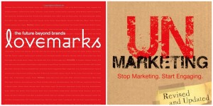 Lovemarksunmarketing