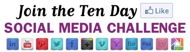 socialmediachallenge9003