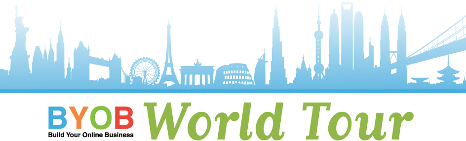byob-world-tour-banner