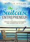 thesuitcaseentrepreneur