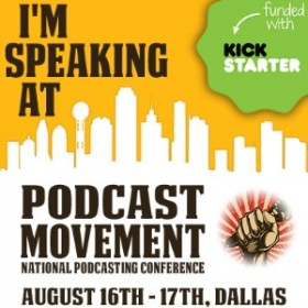 Podcasters Movement I'm speaking at.jpg