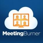 MeetingBurnerLogo-150x150