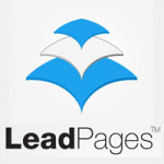 leadpages-logo-150x150
