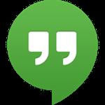 nexusae0_Hangouts-Logo_thumb