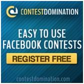 Contest Domination