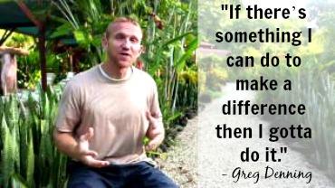 Greg Quote