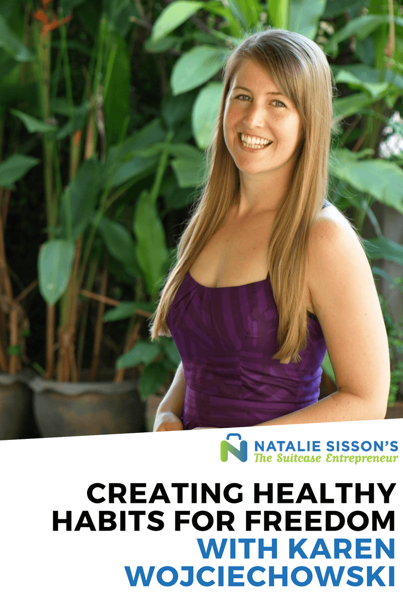 [277] August 8th_ Finding Your Productivity Flow with Jo Bendle - blog