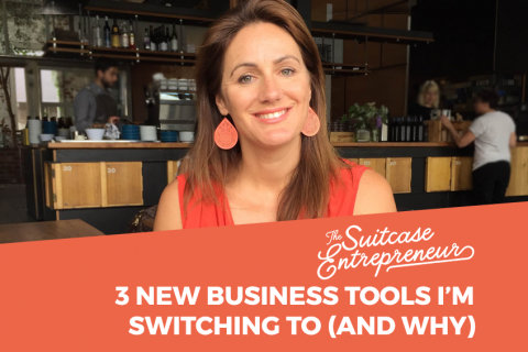 3-New-Business-Tools-I'm-Switching-To-And-Why