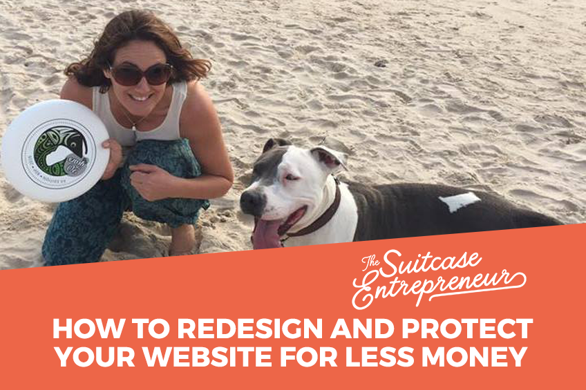 How-To-Redesign-and-Protect-Your-Website-For-Less-Money