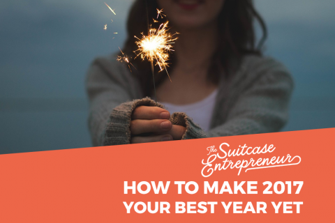 How-To-Make-2017-Your-Best-Year-Yet